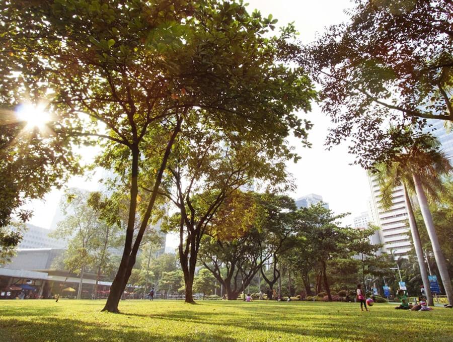 5-parks-to-explore-in-makati-hoppler