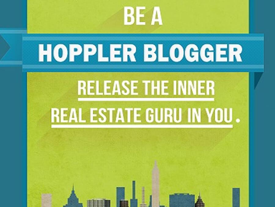 be-a-hoppler-blogger-now