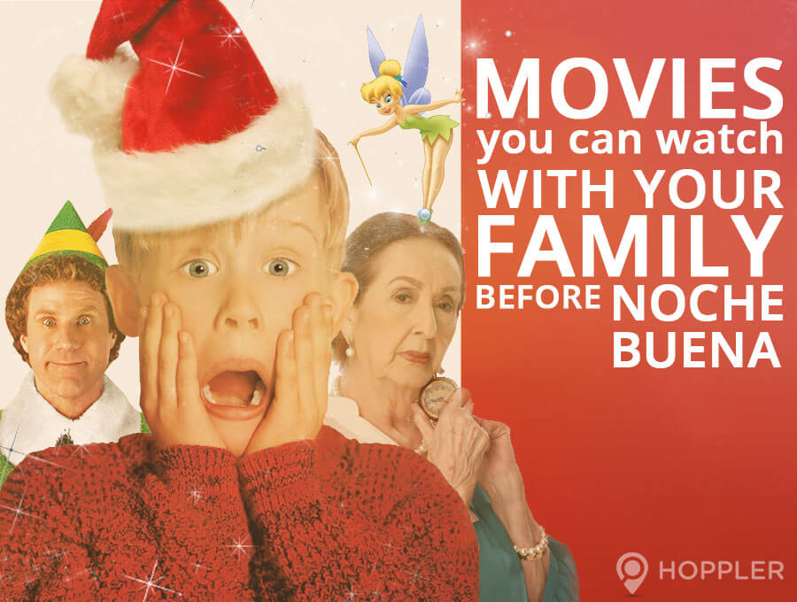 Movies-you-can-watch-with-your-family-before-Noche-Buena-hoppler