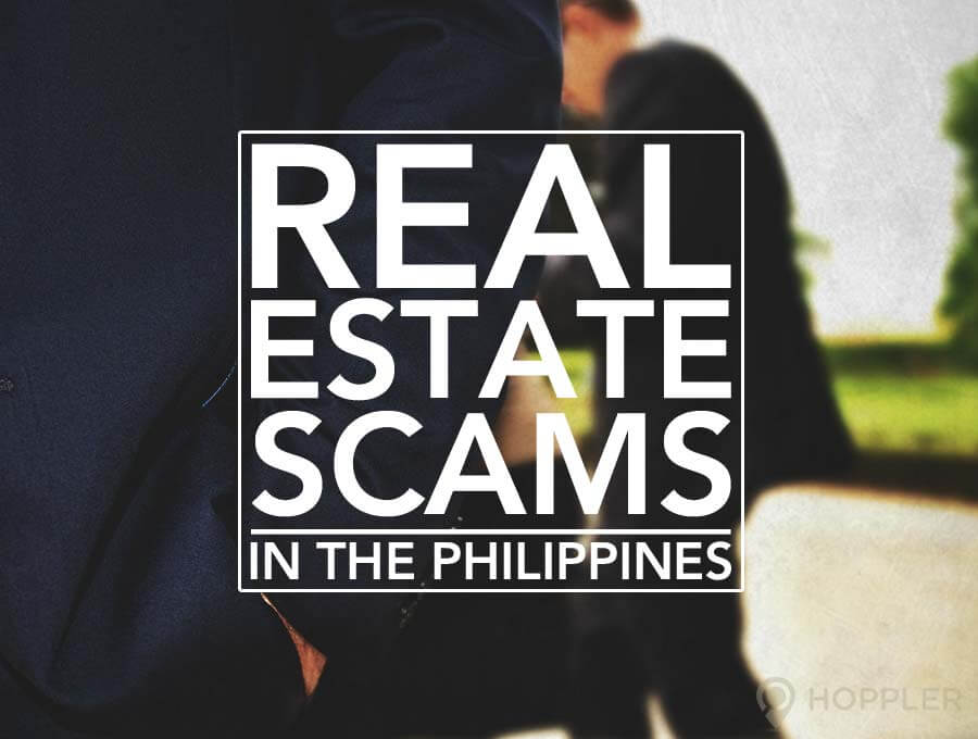 real-estate-scams-in-the-philippines-hoppler