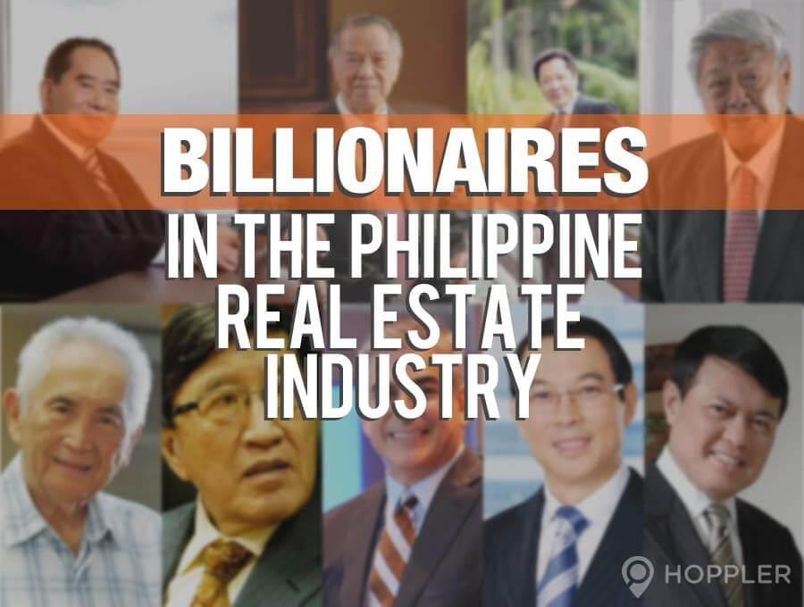 billionaires-in-the-philippines-real-estate-industry-hoppler
