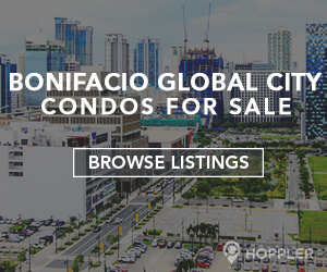 bgc-condos-sale-hoppler-blog1-2