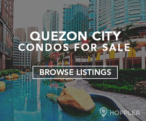 quezon-city-condos-sale-hoppler-blog1-2