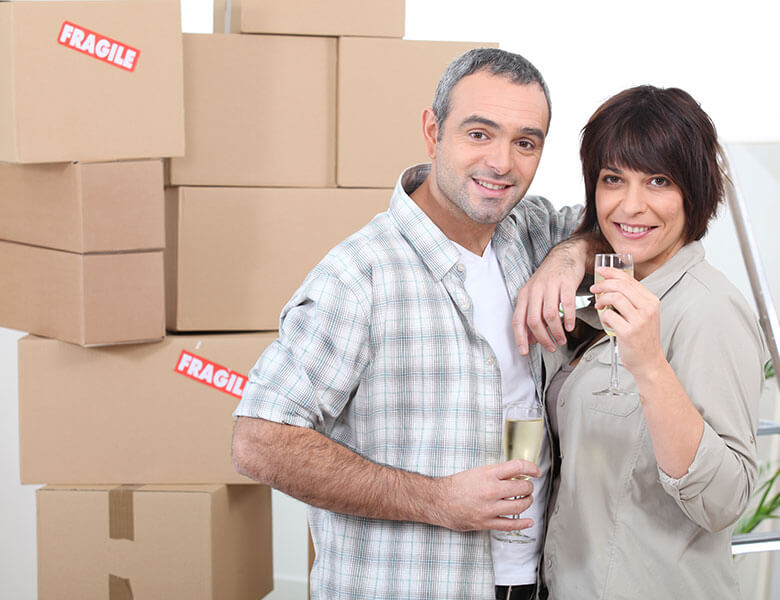 6-ways-to-boost-the-rental-yield-of-your-property-1