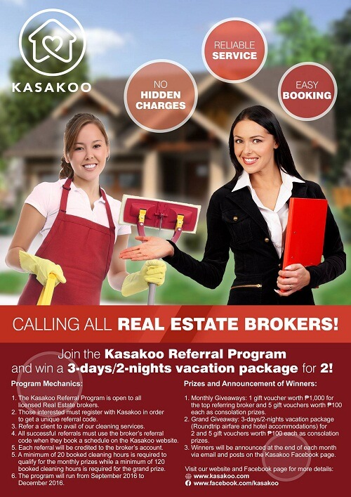hoppler kasakoo program