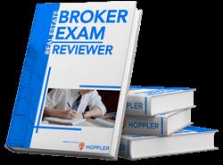Eztrader broker review binary options scam brokerage