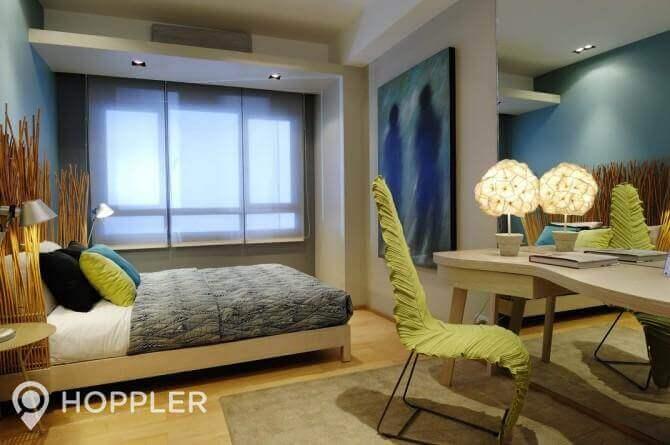 condominium-sale-rs1761181-212457