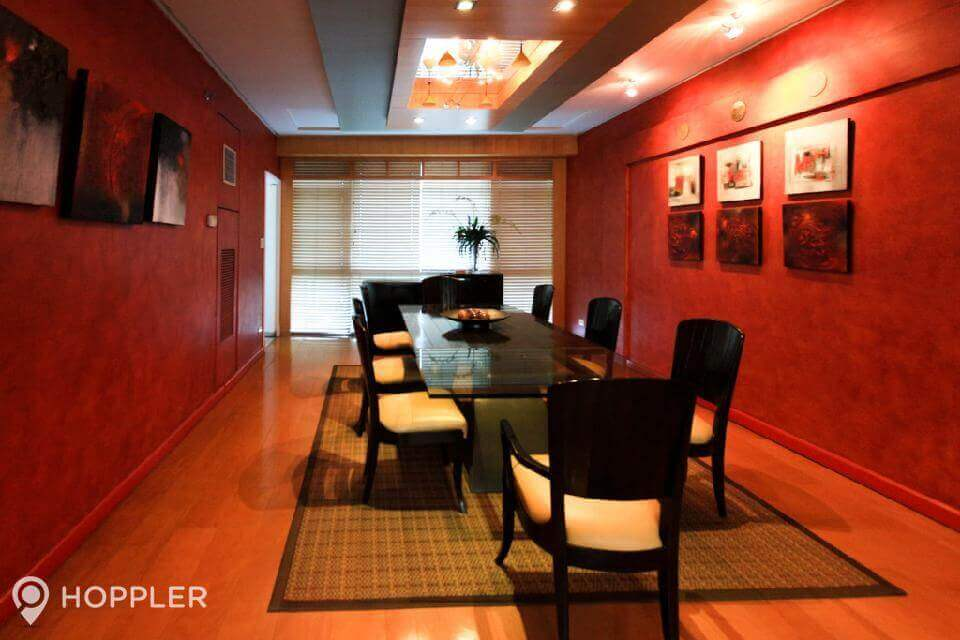 hoppler-wp-condominium-rent-rr0187081-191764