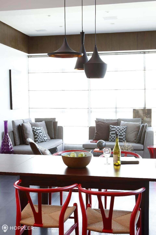 hoppler-wp-condominium-rent-rr1336981-492883