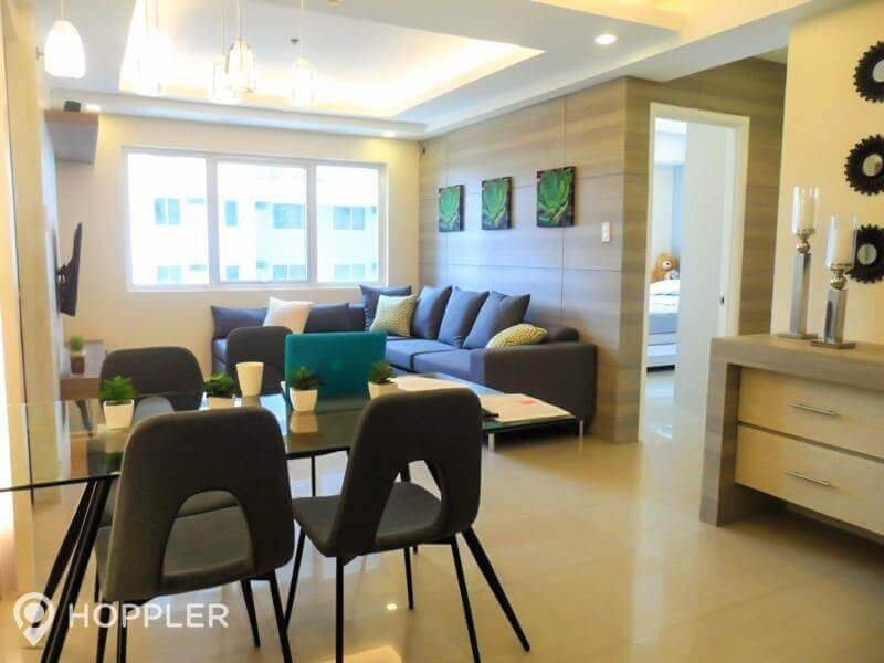 hoppler-wp-condominium-rent-rr1406181-697949