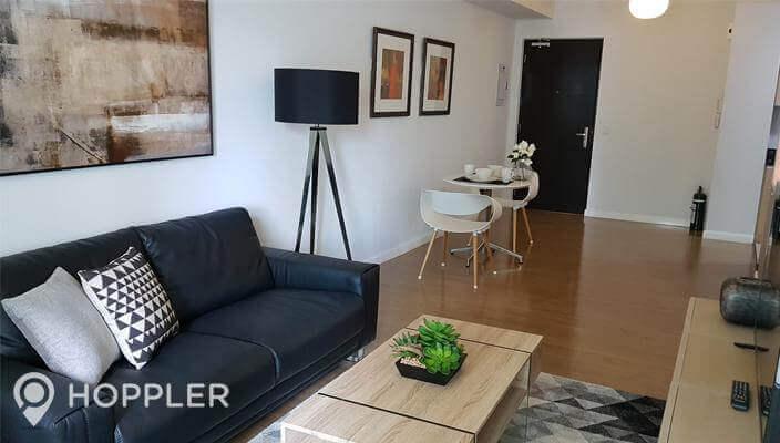 hoppler-wp-condominium-rent-rr1454281-189994
