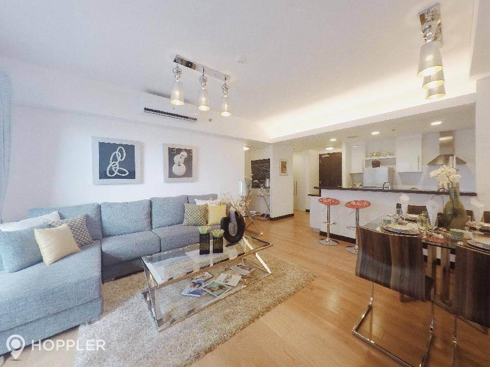 wp-condominium-rent-rr1472081-316614-1