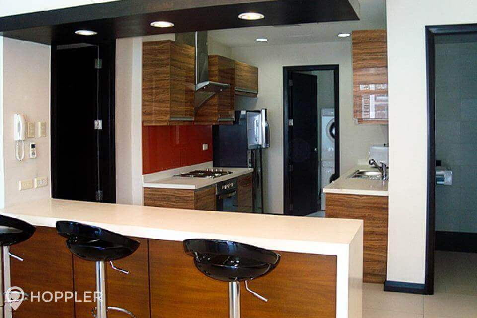 hoppler-wp-condo-rent-rr0852081-654543