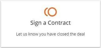 sign-a-contract