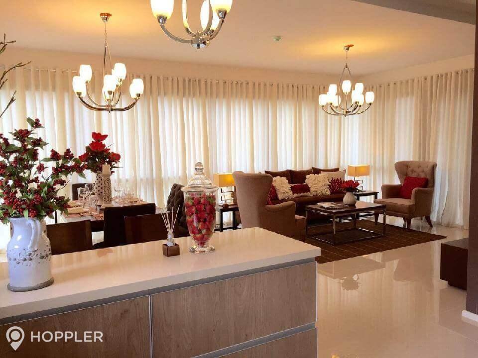 hoppler-wp-condominium-rent-rr1453281