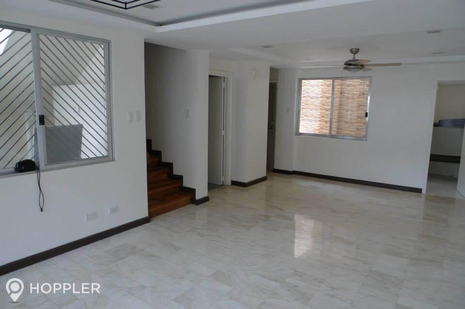 wp-townhouse-rent-rr1335783-398752