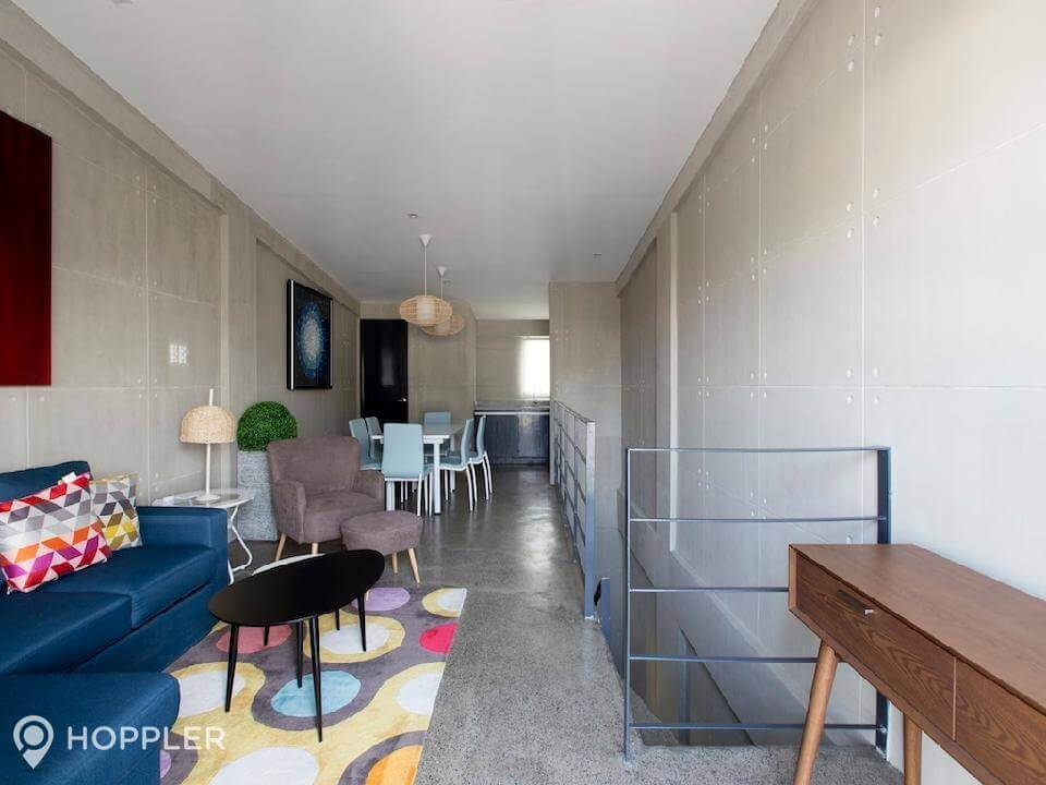 wp-townhouse-sale-rs1816383-519688