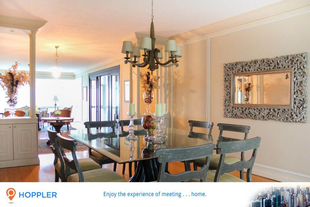 hoppler-wp-condo-rent-rr0301381-985735