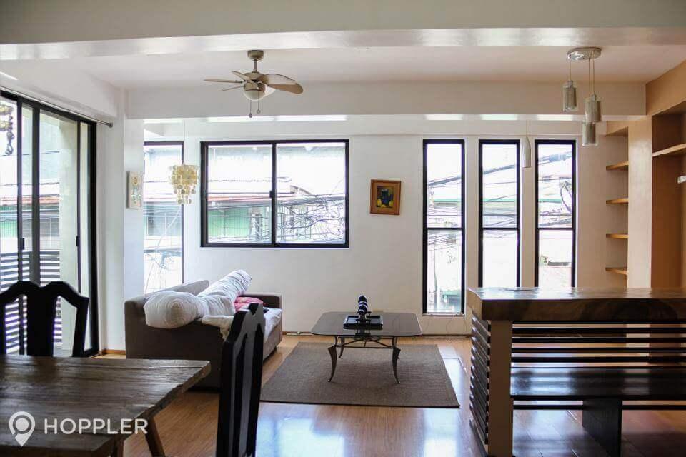 wp-townhouse-rent-rr1032083-319177