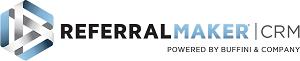 referralmaker