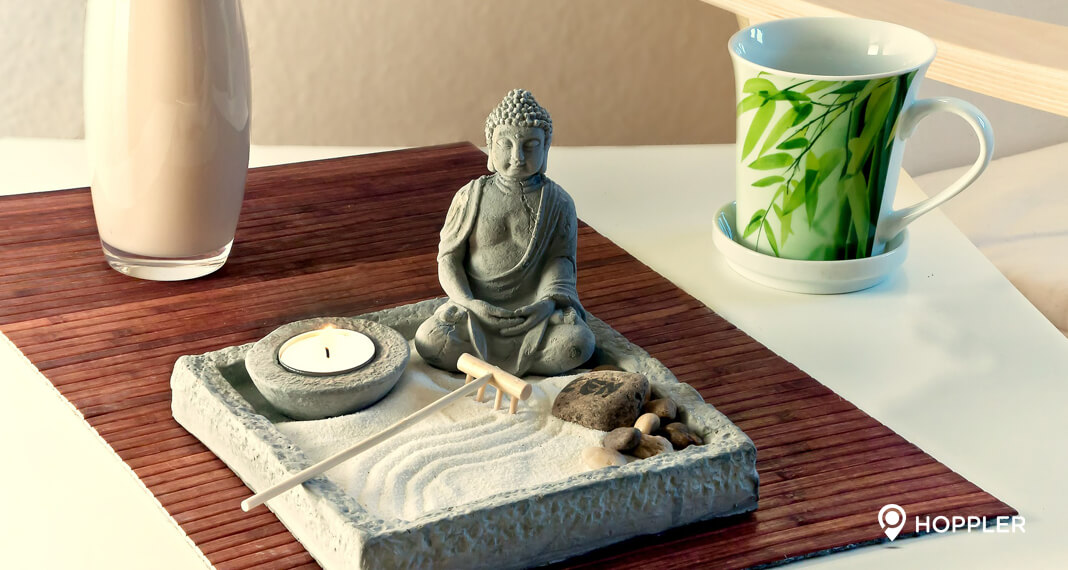 How Should You Arrange Your Home Feng Shui for the Year 2015