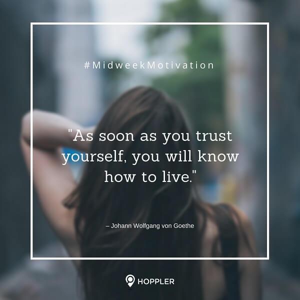 hoppler-trust