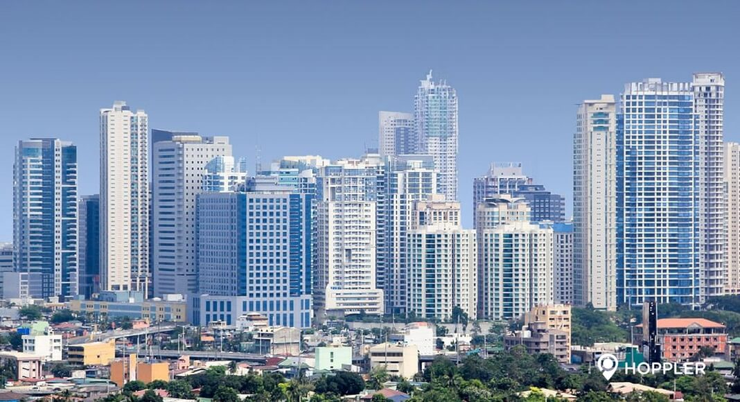 the builders 12 top real estate developers in the philippines part 3 of 3