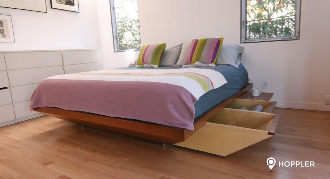 Perks of having multipurpose furniture for Multipurpose furniture for sale