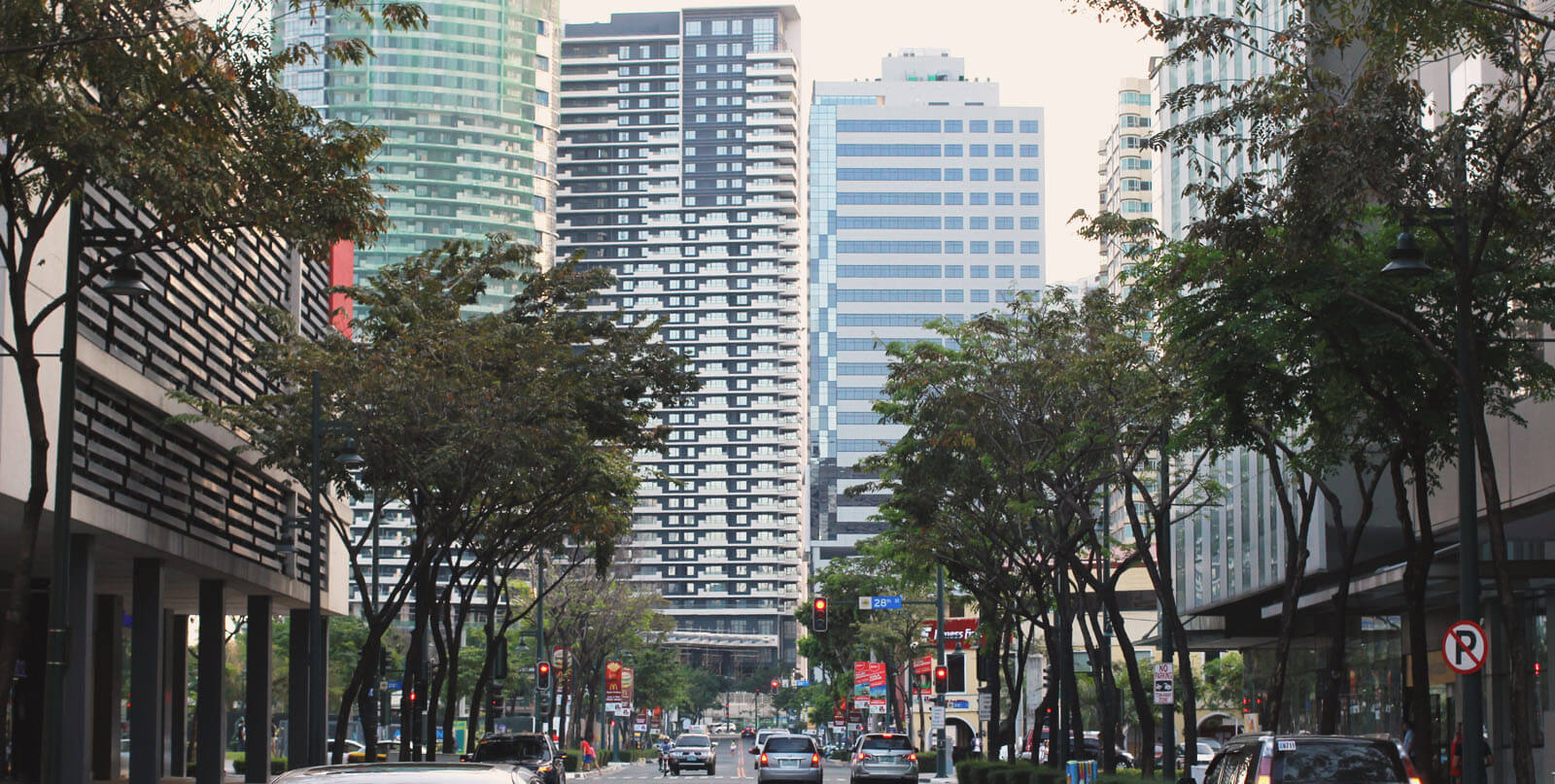 guide-to-the-selling-process-of-real-estate-properties-in-the-philippines