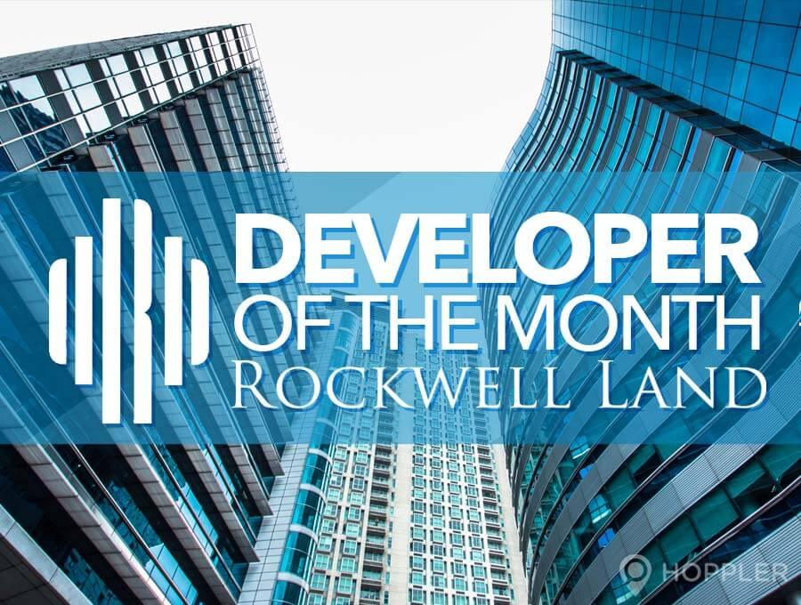 developer of the month rockwell land corp hoppler
