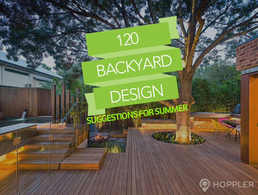 http://www.hoppler.com.ph/blog/design-and-architecture/120-backyard-design-suggestions-for-summer