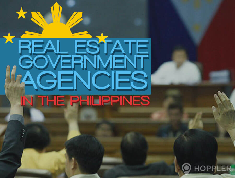 how to sell to government agencies