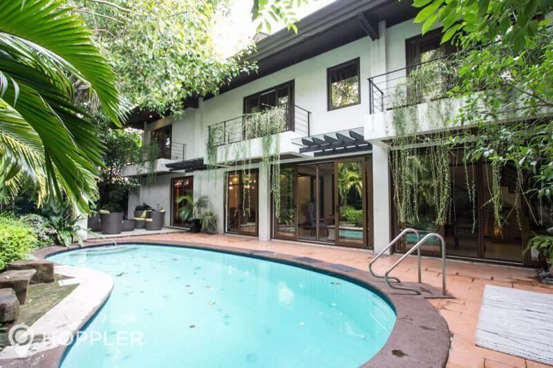hoppler-property-for-sale-22-pool