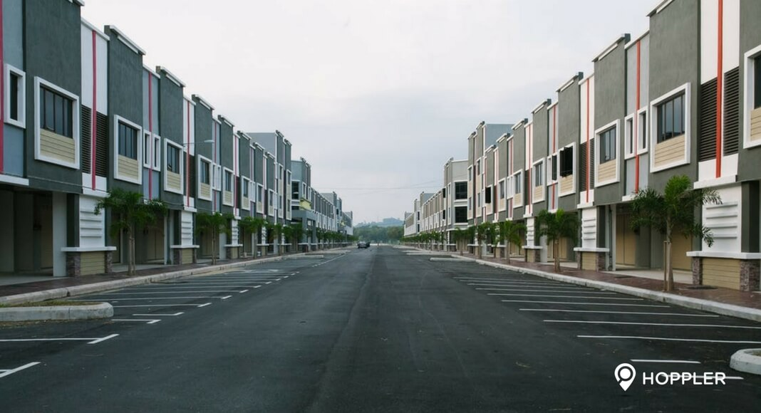 price vs location investing in the right property