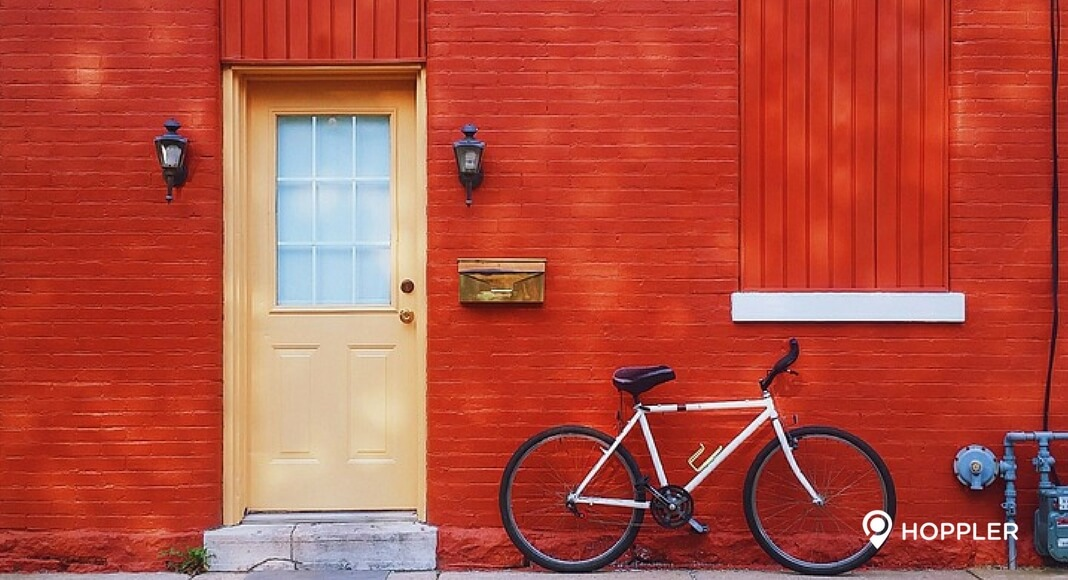 7 beneficial reasons to own a house in your 20s