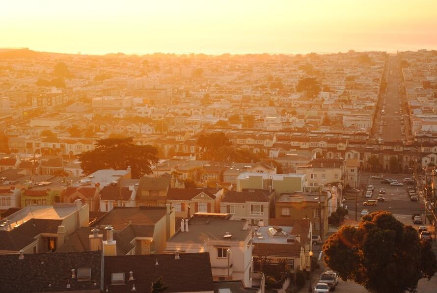 houses-sunny-street-large