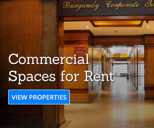 commercial-spaces-rent-300x250-ad