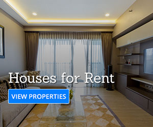 house-rent-300x250-ad