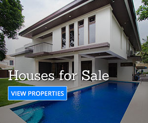 house-sale-300x250-ad