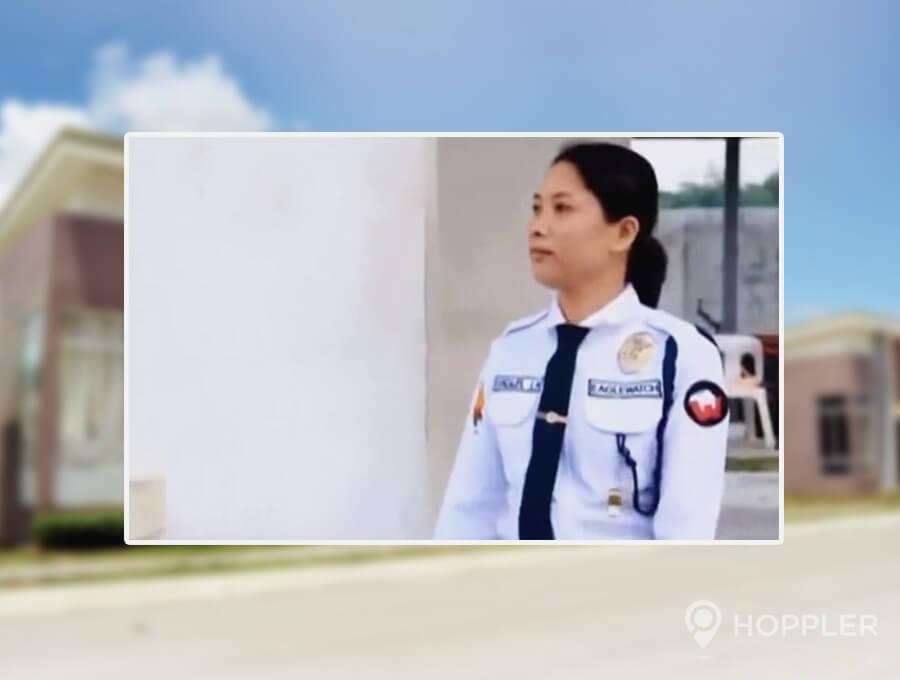security-guard-nakabili-ng-sariling-bahay-sa-cavite-sa-halagang-p100