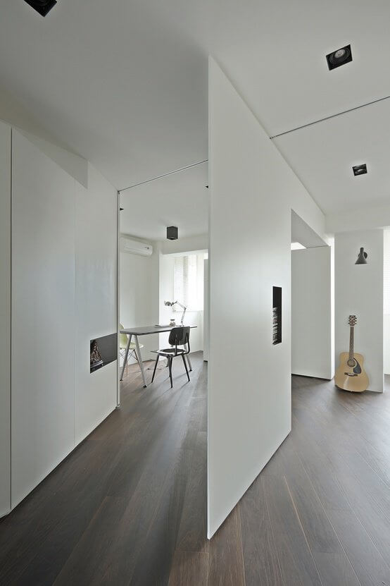 Room Divider (12)