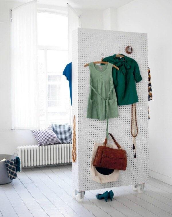Room Divider (18)
