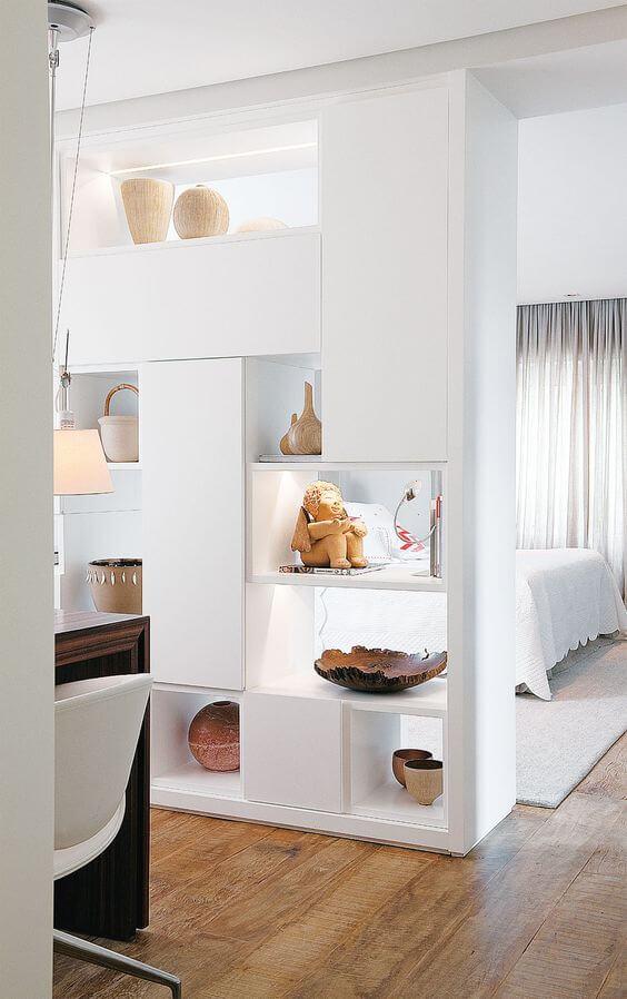 Room Divider (22)