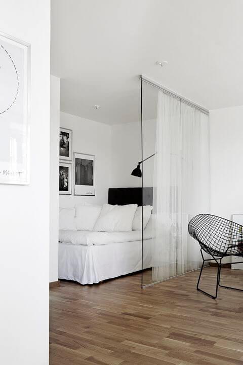 Room Divider (26)