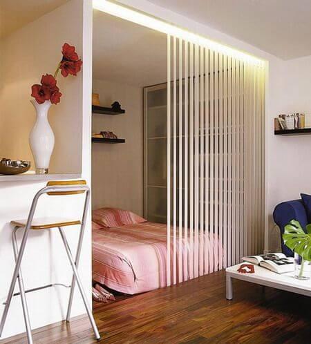 Room Divider (28)