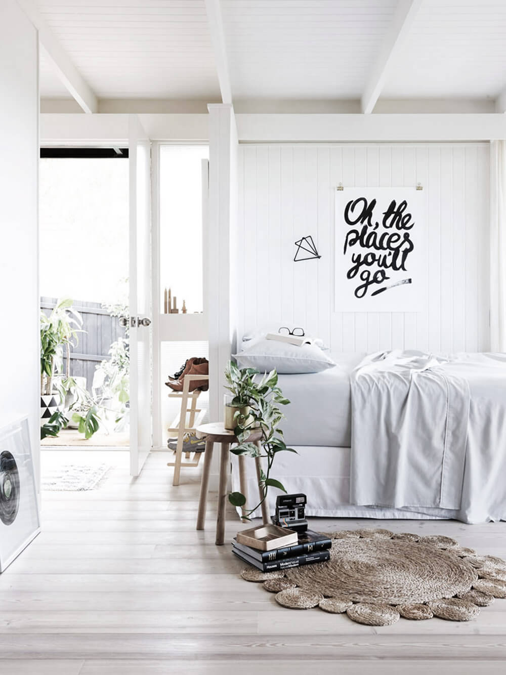 46 Smart Room Divider Ideas For Tiny Spaces | Real Estate Blog ...
