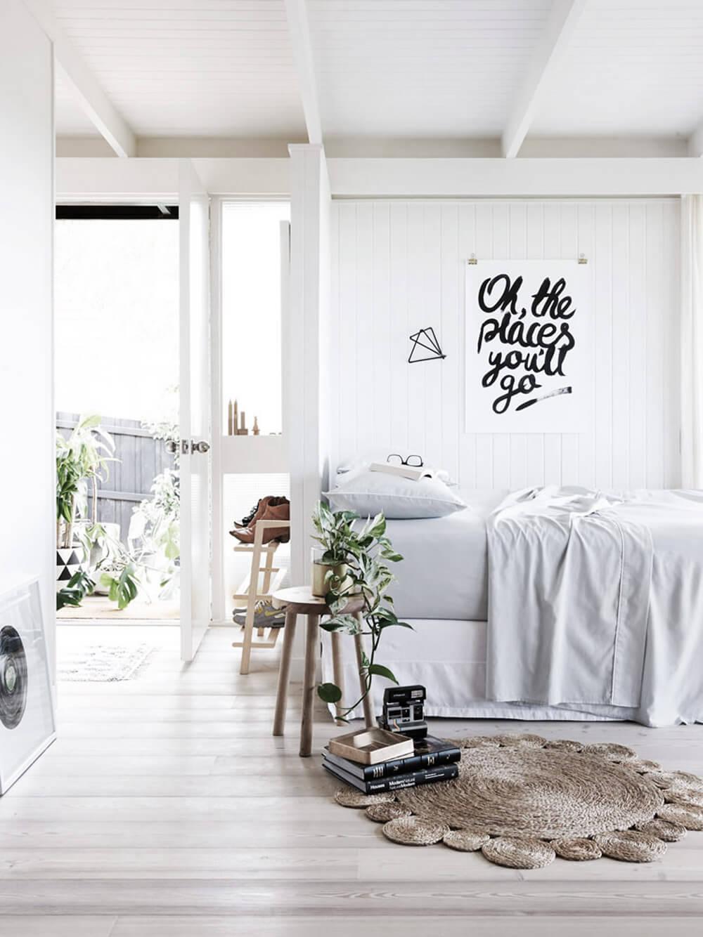 Room Divider (3)
