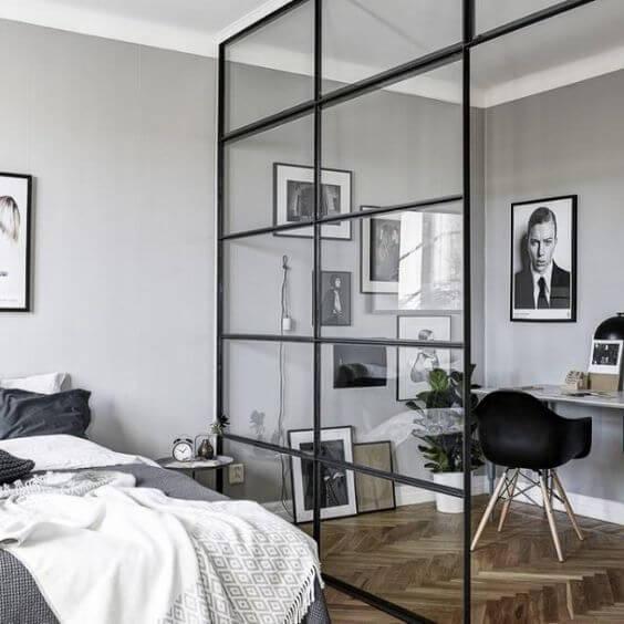 Room Divider (31)