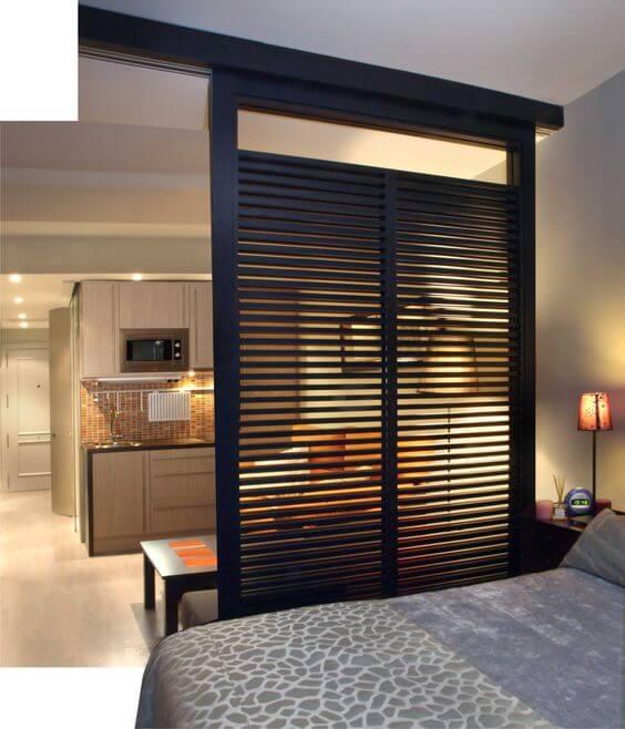 Room Divider (33)