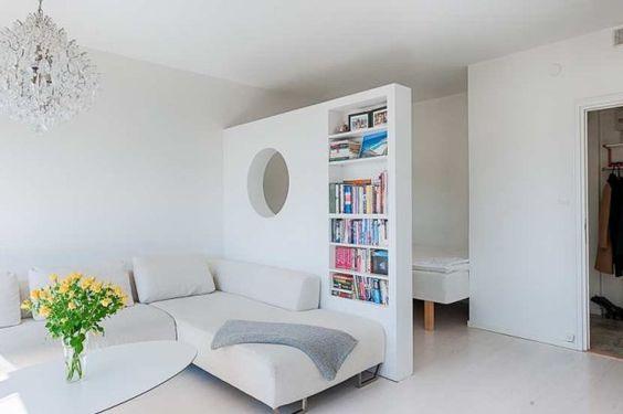 Room Divider (39)